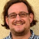 Joachim Frommherz