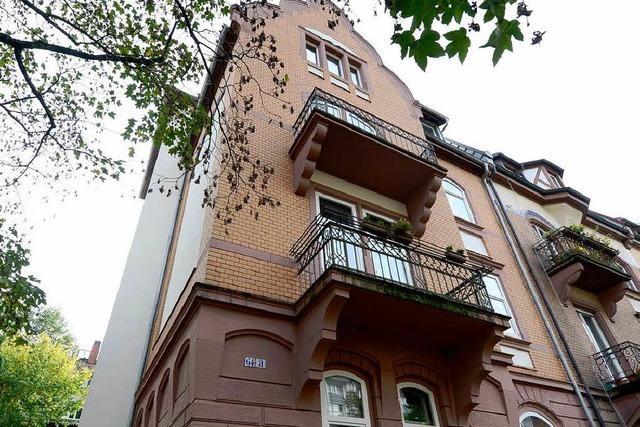 Erzbistum Freiburg stellt Wohnhaus für Flüchtlinge zur Verfügung
