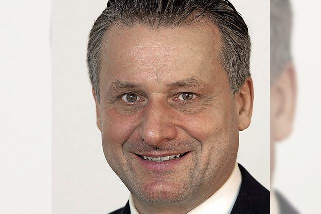 Rülke will Chef der Liberalen im Land werden