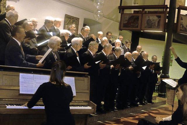 Schuberts Lachen und Weinen