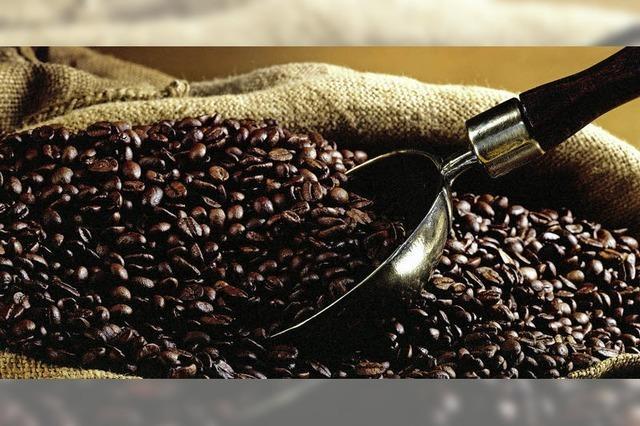 Aldi steigt ins Geschäft mit Kaffeekapseln ein