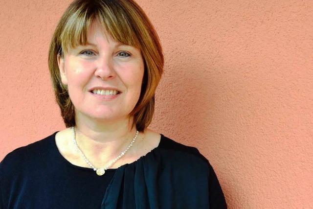 Bürgermeisterwahl: Auch Pfefferle zieht zurück
