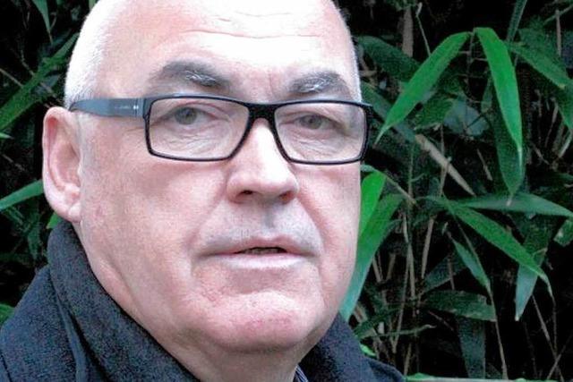 Vermissten-Experte fordert mehr Unterstützung für Angehörige