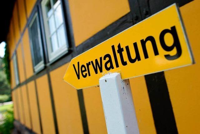 Missstände: Brandenburg schließt private Jugendheime