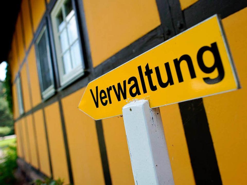 Haasenburg-Heime werden geschlossen.  | Foto: dpa