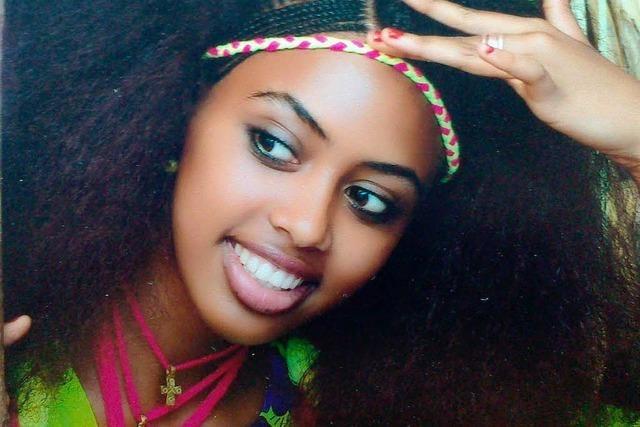 Botschaft lässt äthiopische Schlangenfrauen nicht nach Freiburg