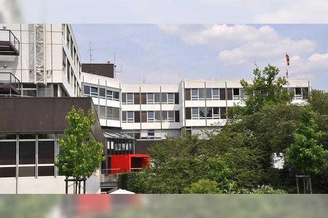 SPD sorgt sich um die Krankenpflege