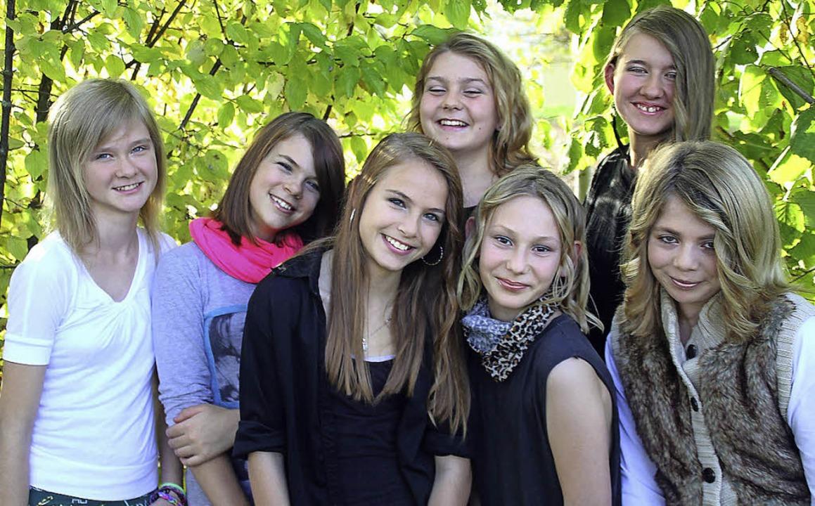   Foto: Jugendzentrum