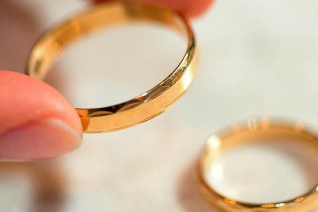 Hochzeit auf Arabisch