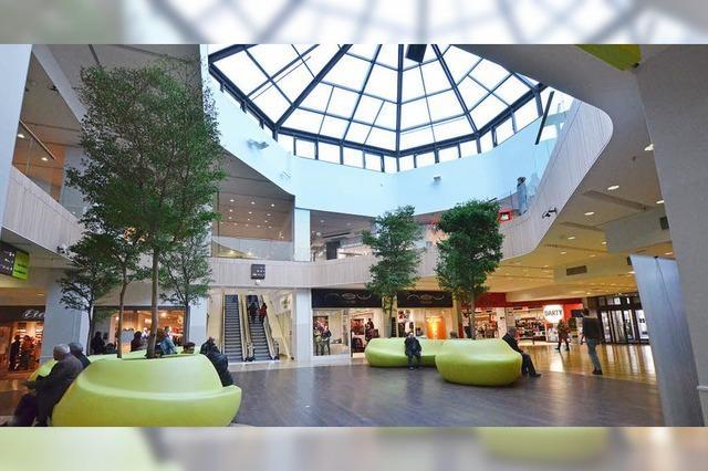 Noch schöner shoppen im Herzen Straßburgs