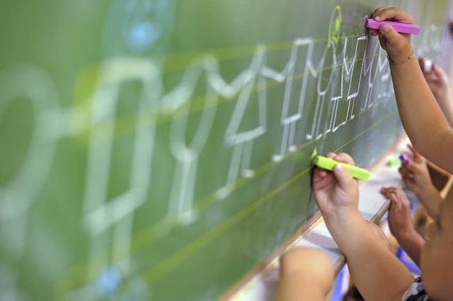 Durchweg positive Rückmeldungen der Schulen