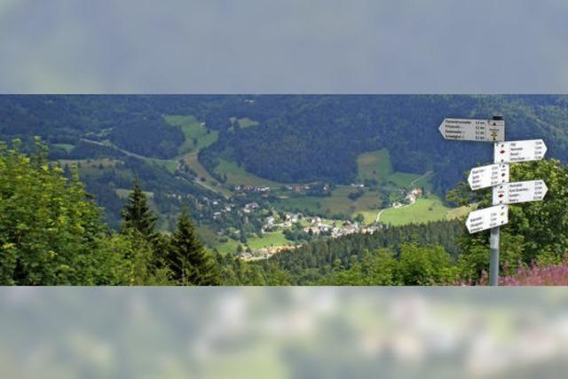 Malsburg-Marzell klinkt sich aus