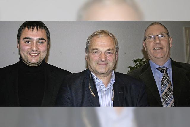 Bürgerbüro ist aus CDU-Sicht längst überfällig
