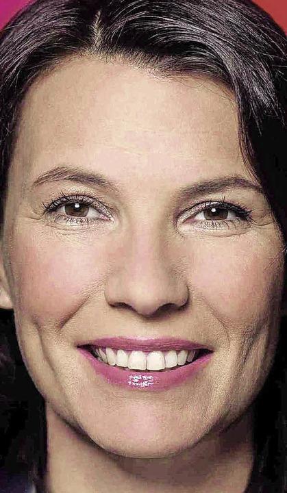 Rita Schwarzelühr-Sutter  | Foto: Privat