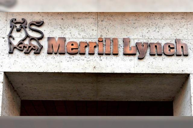 Tod des Staufener Bankpraktikanten wird in London geprüft