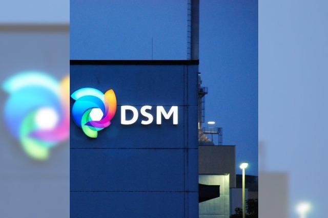 Rentner klagt erfolgreich gegen DSM