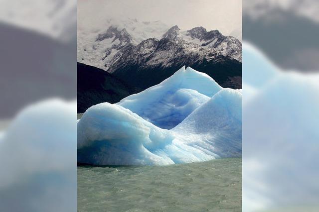 Kaum Fortschritte auf dem Weg zu einer geringeren Klimabelastung