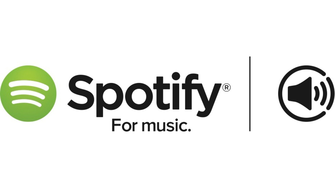 Spotify Connect Logo PNG  | Foto: IDG