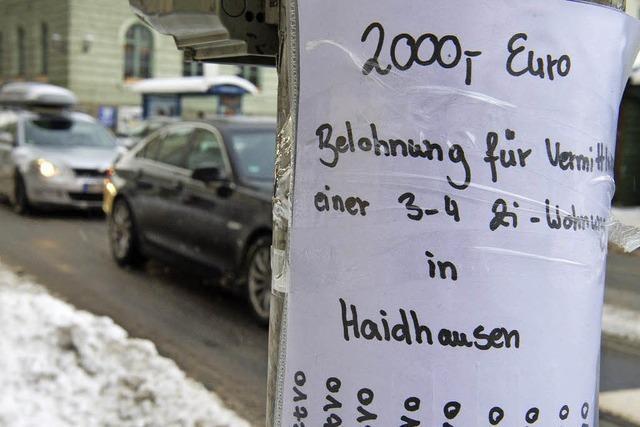 München boomt, brummt, wächst – und wird selbstzufriedener