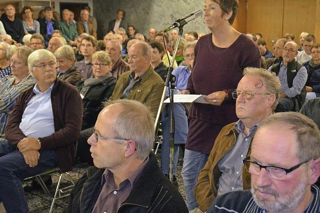 Kühl-Brand beschäftigt SPD-Vorstand