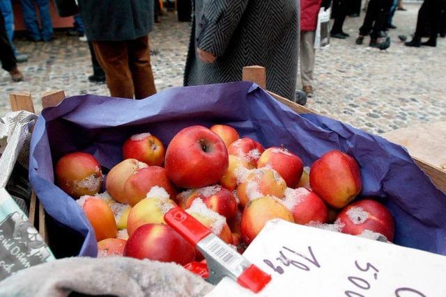 Einkaufen und Geldgeschäfte: Was plant Schwarz-Rot?