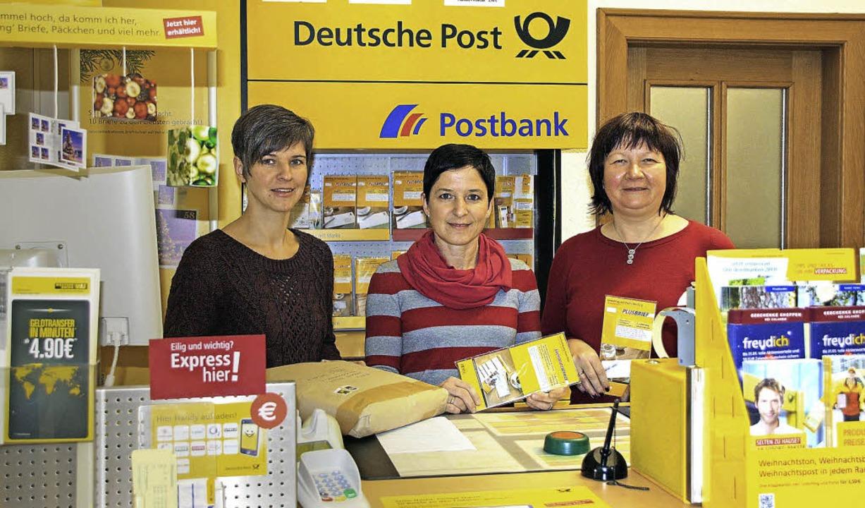 WEIHNACHTSZEIT - Seelbach - Badische Zeitung