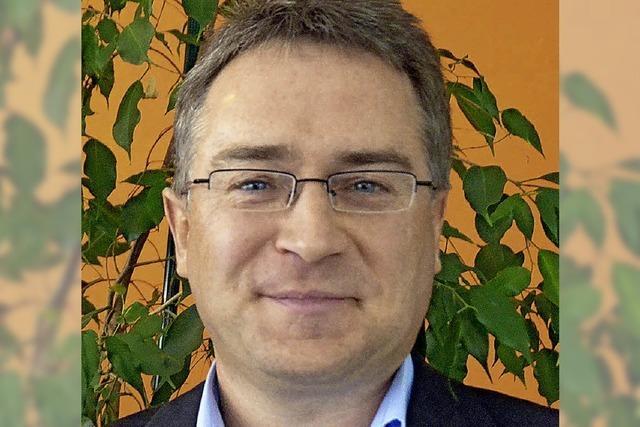 Bürgersolar hat Investitionssumme von 1 Million Euro überschritten