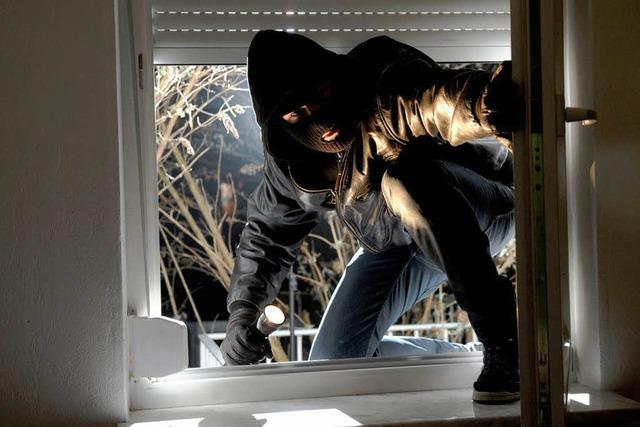 Polizei im Elsass bittet private Sicherheitsfirma um Hilfe