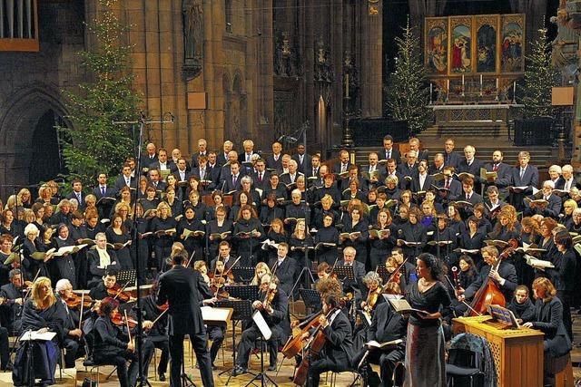 SONNTAG: KLASSIK: Verdi & Wagner