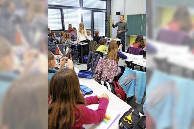 Land reformiert Lehrerstudium - Einheitslehrer kommt aber nicht
