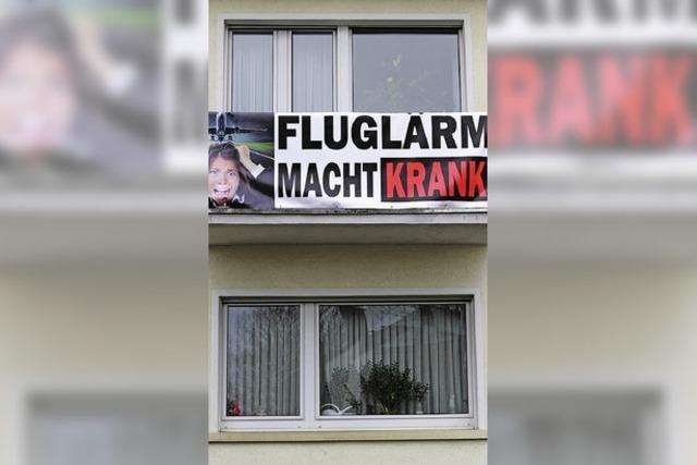 Schwarz-Grün macht in Hessen Fortschritte