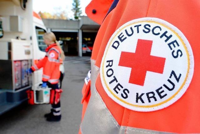27 Arbeiter nach Chemie-Unfall in Daimler-Werk im Krankenhaus