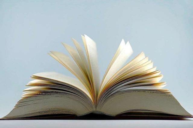 Romane und Erzählungen: Belletristik für Weihnachten