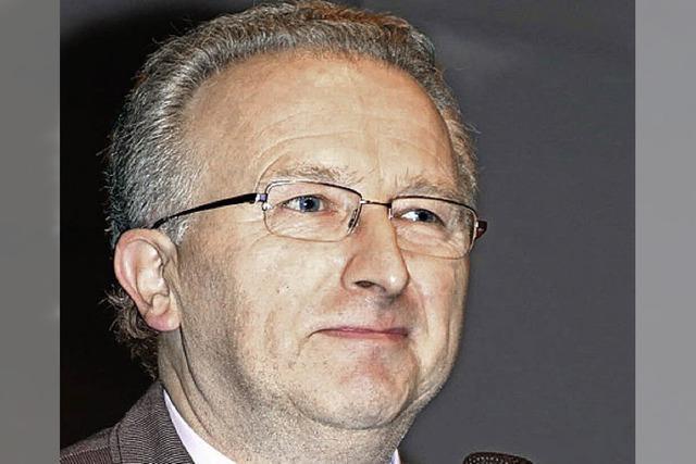 Framo Morat und F. Morat wachsen - 100 Millionen Euro Umsatz sind das Ziel