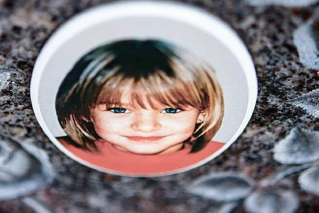 Mord ohne Leiche: Fall Peggy erneut vor Gericht