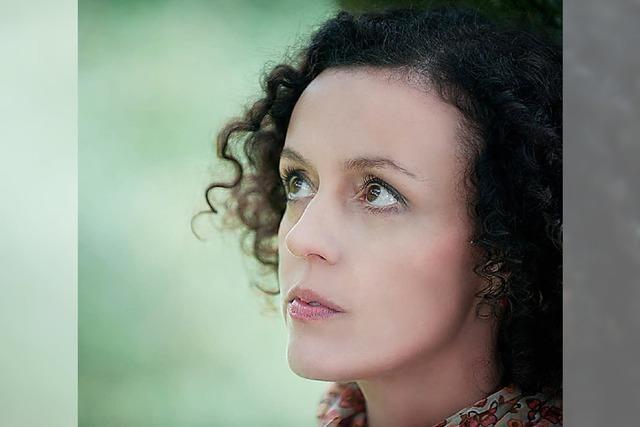 Anne Wilds