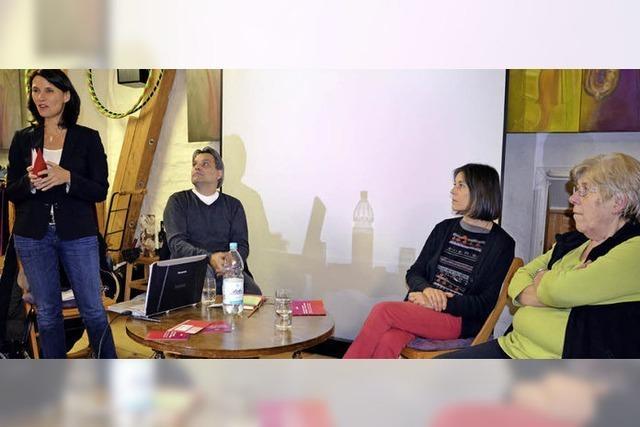 GroKo: Zweckbündnis statt Liebesheirat