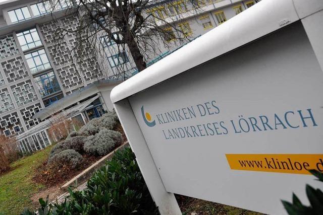 Wende im Gerichtssaal: Leiharbeiter kann keine Ansprüche einklagen