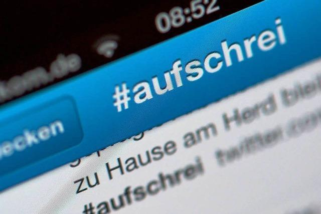 Top-Thema 2013 bei Twitter-Nutzern: Bayern München