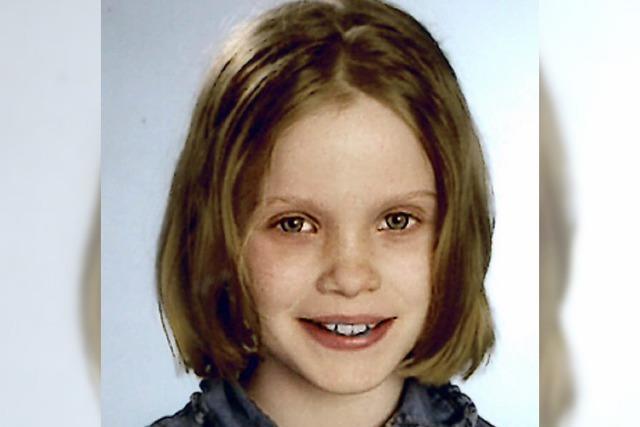 FRAGEBOGEN: Julia, 10 Jahre, Freiburg