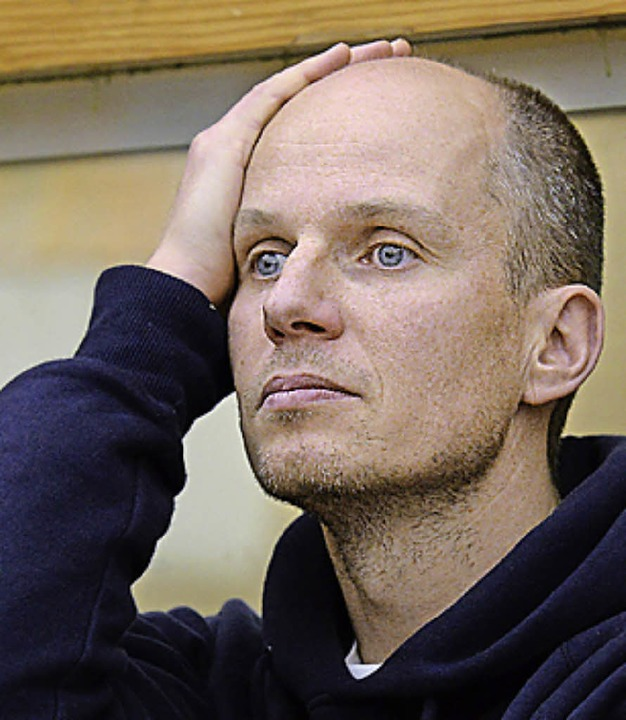 Harald Janson   | Foto: Seeger