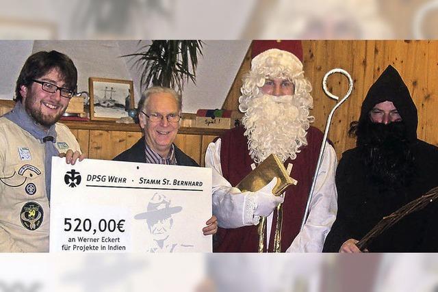 520 EURO
