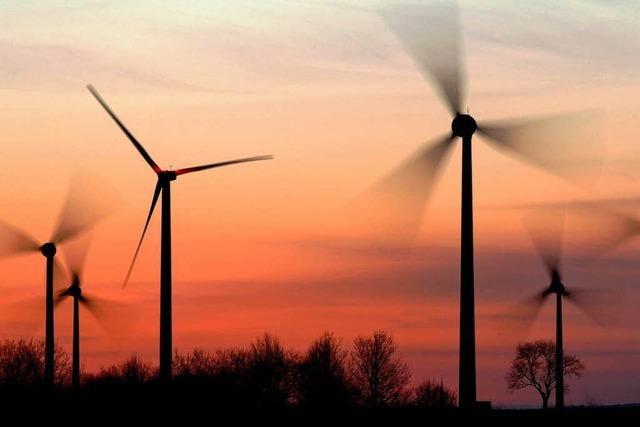 Viele Firmen müssen die Energiewende nicht mitbezahlen