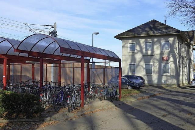 E-Bikes und ÖPNV als Netzwerk