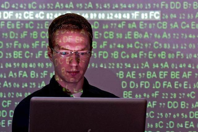 Forscher: Webcams können heimlich eingeschaltet werden