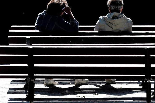Koalition will Beitragssenkung bei Rente verhindern
