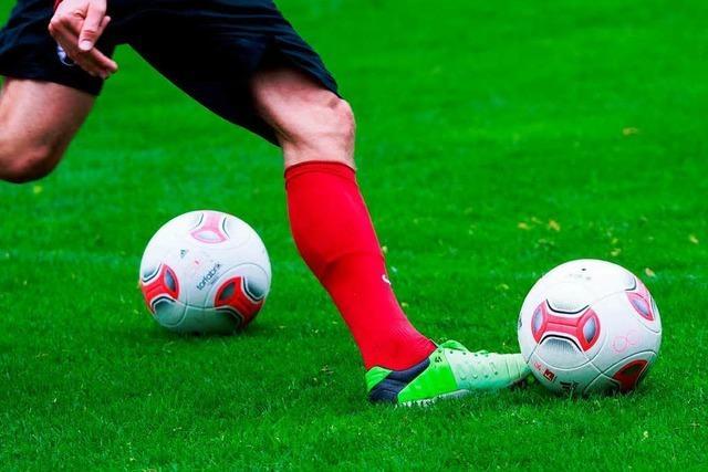 SC Freiburg: Sieben Partien terminiert