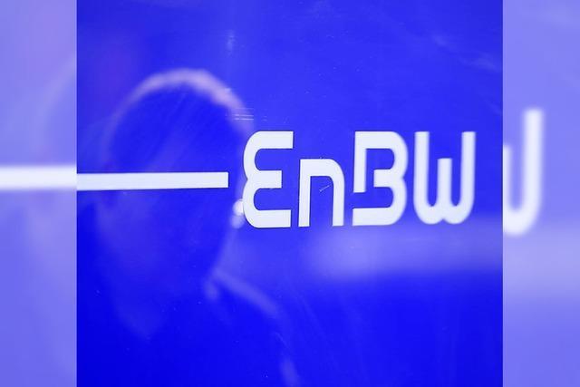 Verdacht auf Steuerbetrug beim Versorger EnBW