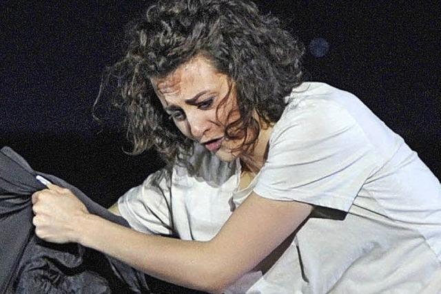 Die Oper fiel beim Publikum durch