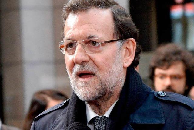 Spanien verschärft Abtreibungsrecht – strenge Kriterien